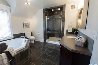 Photo 20: 317 Albert Avenue in Saskatoon: Nutana Residential for sale : MLS®# SK757325