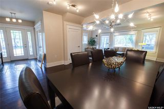 Photo 5: 317 Albert Avenue in Saskatoon: Nutana Residential for sale : MLS®# SK757325