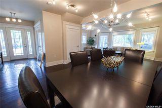 Photo 5: 317 Albert Avenue in Saskatoon: Nutana Residential for sale : MLS®# SK757325