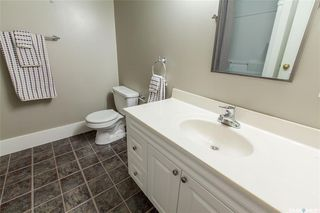 Photo 34: 317 Albert Avenue in Saskatoon: Nutana Residential for sale : MLS®# SK757325