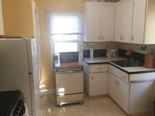 Photo 4: 11011 75 Street in Edmonton: Zone 09 House for sale : MLS®# E4141036