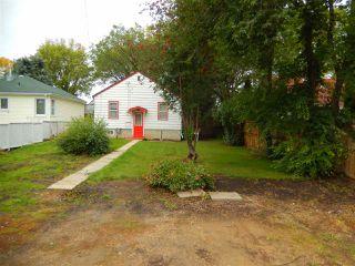 Photo 9: 11011 75 Street in Edmonton: Zone 09 House for sale : MLS®# E4141036