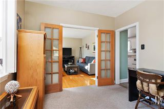 Photo 6: 79 Fifth Avenue in Winnipeg: St Vital Residential for sale (2D)  : MLS®# 1901612