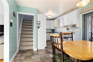 Photo 10: 79 Fifth Avenue in Winnipeg: St Vital Residential for sale (2D)  : MLS®# 1901612