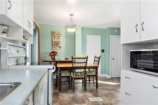 Photo 9: 79 Fifth Avenue in Winnipeg: St Vital Residential for sale (2D)  : MLS®# 1901612