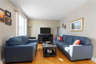 Photo 3: 79 Fifth Avenue in Winnipeg: St Vital Residential for sale (2D)  : MLS®# 1901612