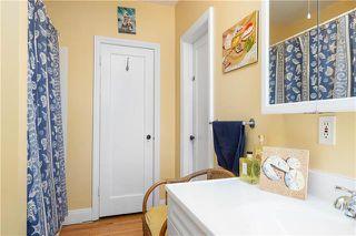 Photo 15: 79 Fifth Avenue in Winnipeg: St Vital Residential for sale (2D)  : MLS®# 1901612