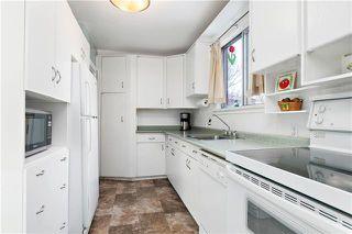 Photo 8: 79 Fifth Avenue in Winnipeg: St Vital Residential for sale (2D)  : MLS®# 1901612