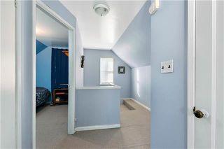 Photo 12: 79 Fifth Avenue in Winnipeg: St Vital Residential for sale (2D)  : MLS®# 1901612