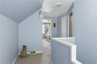 Photo 11: 79 Fifth Avenue in Winnipeg: St Vital Residential for sale (2D)  : MLS®# 1901612