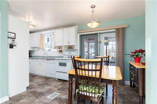 Photo 7: 79 Fifth Avenue in Winnipeg: St Vital Residential for sale (2D)  : MLS®# 1901612