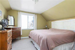 Photo 14: 79 Fifth Avenue in Winnipeg: St Vital Residential for sale (2D)  : MLS®# 1901612