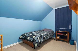 Photo 13: 79 Fifth Avenue in Winnipeg: St Vital Residential for sale (2D)  : MLS®# 1901612