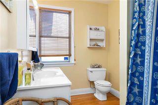 Photo 16: 79 Fifth Avenue in Winnipeg: St Vital Residential for sale (2D)  : MLS®# 1901612