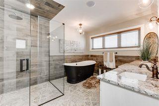 Photo 17:  in Edmonton: Zone 57 House for sale : MLS®# E4141705