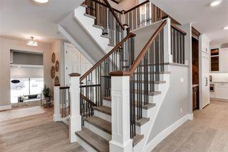 Photo 12:  in Edmonton: Zone 57 House for sale : MLS®# E4141705
