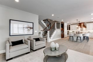 Photo 6:  in Edmonton: Zone 57 House for sale : MLS®# E4141705