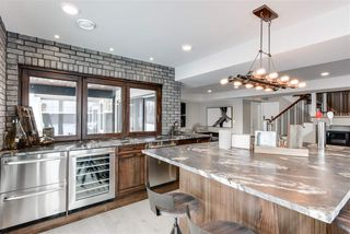 Photo 25:  in Edmonton: Zone 57 House for sale : MLS®# E4141705