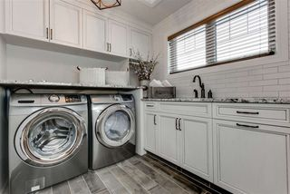 Photo 22:  in Edmonton: Zone 57 House for sale : MLS®# E4141705