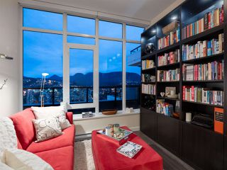 """Photo 14: 4102 3080 LINCOLN Avenue in Coquitlam: North Coquitlam Condo for sale in """"1123 Westwood"""" : MLS®# R2337945"""