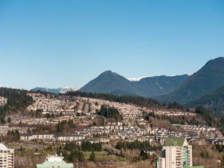 """Photo 16: 4102 3080 LINCOLN Avenue in Coquitlam: North Coquitlam Condo for sale in """"1123 Westwood"""" : MLS®# R2337945"""
