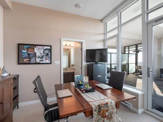 """Photo 13: 4102 3080 LINCOLN Avenue in Coquitlam: North Coquitlam Condo for sale in """"1123 Westwood"""" : MLS®# R2337945"""