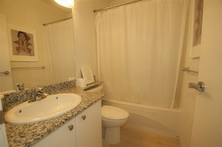 """Photo 10: 308 20238 FRASER Highway in Langley: Langley City Condo for sale in """"THE MUSE"""" : MLS®# R2340272"""