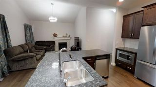 Photo 4: 1639 18 Street in Edmonton: Zone 30 House for sale : MLS®# E4145016
