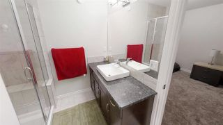 Photo 18: 1639 18 Street in Edmonton: Zone 30 House for sale : MLS®# E4145016