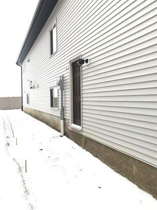 Photo 21: 1639 18 Street in Edmonton: Zone 30 House for sale : MLS®# E4145016