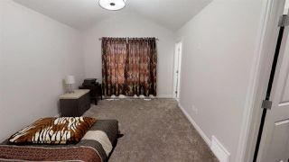 Photo 13: 1639 18 Street in Edmonton: Zone 30 House for sale : MLS®# E4145016