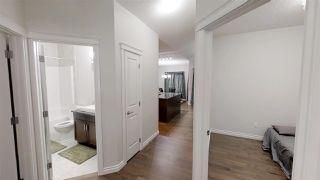 Photo 9: 1639 18 Street in Edmonton: Zone 30 House for sale : MLS®# E4145016