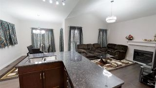 Photo 5: 1639 18 Street in Edmonton: Zone 30 House for sale : MLS®# E4145016