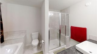 Photo 17: 1639 18 Street in Edmonton: Zone 30 House for sale : MLS®# E4145016