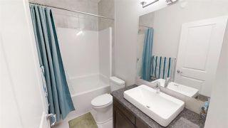 Photo 16: 1639 18 Street in Edmonton: Zone 30 House for sale : MLS®# E4145016