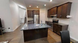 Photo 2: 1639 18 Street in Edmonton: Zone 30 House for sale : MLS®# E4145016