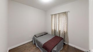 Photo 14: 1639 18 Street in Edmonton: Zone 30 House for sale : MLS®# E4145016