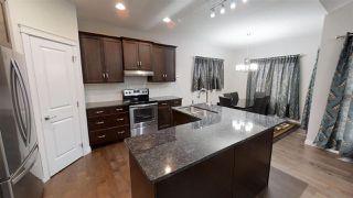 Photo 6: 1639 18 Street in Edmonton: Zone 30 House for sale : MLS®# E4145016