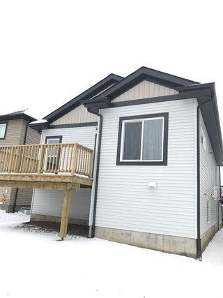 Photo 22: 1639 18 Street in Edmonton: Zone 30 House for sale : MLS®# E4145016