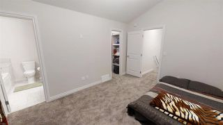 Photo 12: 1639 18 Street in Edmonton: Zone 30 House for sale : MLS®# E4145016