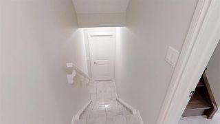 Photo 19: 1639 18 Street in Edmonton: Zone 30 House for sale : MLS®# E4145016