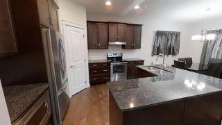 Photo 7: 1639 18 Street in Edmonton: Zone 30 House for sale : MLS®# E4145016