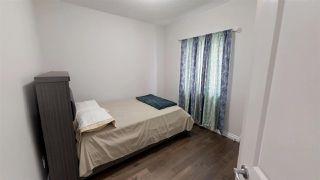 Photo 10: 1639 18 Street in Edmonton: Zone 30 House for sale : MLS®# E4145016