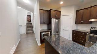 Photo 3: 1639 18 Street in Edmonton: Zone 30 House for sale : MLS®# E4145016