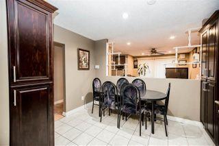 Photo 2: 13280 80 Avenue in Surrey: West Newton House 1/2 Duplex for sale : MLS®# R2343865