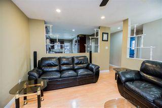 Photo 13: 13280 80 Avenue in Surrey: West Newton House 1/2 Duplex for sale : MLS®# R2343865
