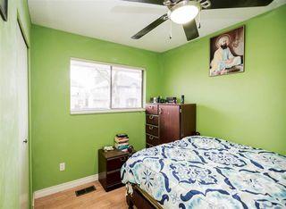Photo 9: 13280 80 Avenue in Surrey: West Newton House 1/2 Duplex for sale : MLS®# R2343865