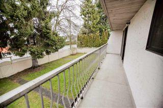 Photo 15: 13280 80 Avenue in Surrey: West Newton House 1/2 Duplex for sale : MLS®# R2343865