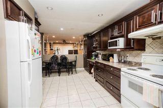 Photo 5: 13280 80 Avenue in Surrey: West Newton House 1/2 Duplex for sale : MLS®# R2343865