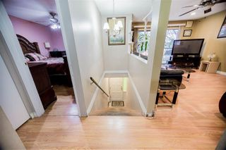 Photo 19: 13280 80 Avenue in Surrey: West Newton House 1/2 Duplex for sale : MLS®# R2343865